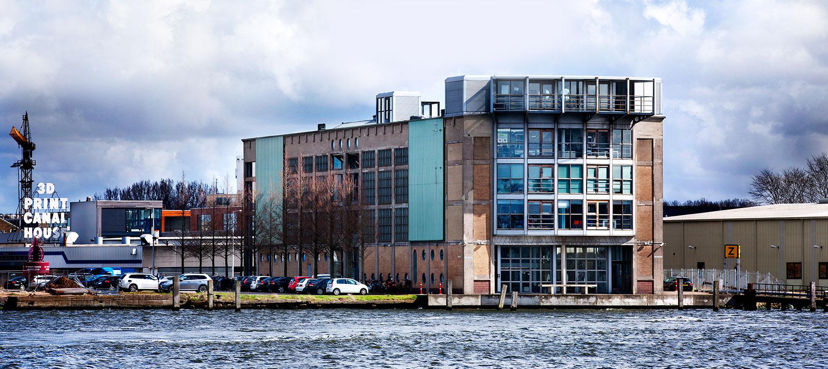 Corten De Geer advocaten Amsterdam Noord Kantoorfilosofie